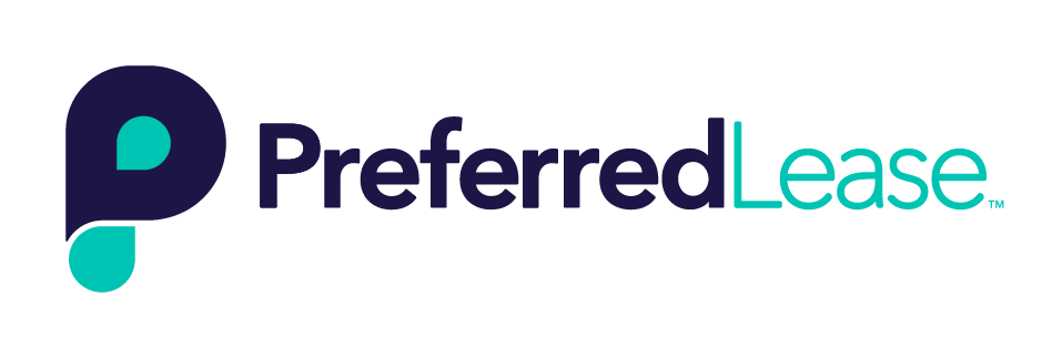 Preferred Lease Logo