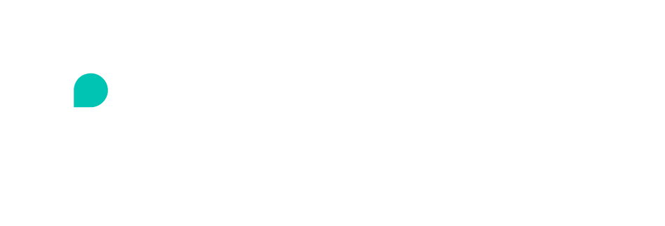 Preferred Lease Logo reversed