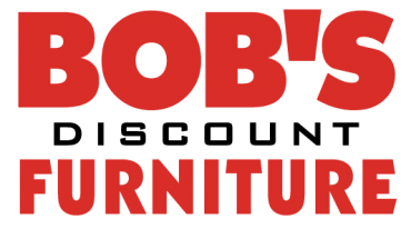 Bob's Furniture